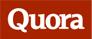 Kenny Chung's Quora Profile