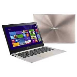 ASUS UX303UB Laptop