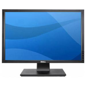 Dell 2209WA IPS Monitor