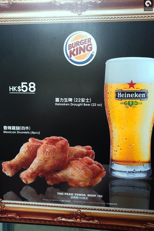 food  u0026 dim sum in hong kong